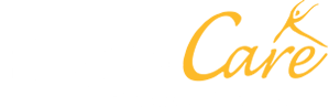 PhysioCare Physical Therapy